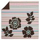 Pottery Barn Teen Stripe Duvet Cover