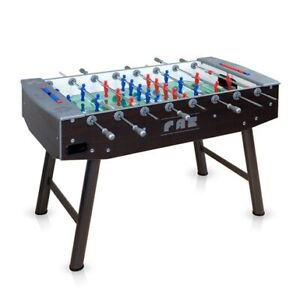 MADE IN ITALY FOOSBALL