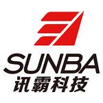 sunba_cctv