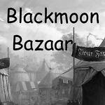 Blackmoon Bazaar