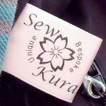 Sew~Kura