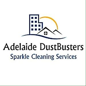 Inspection House Cleaners at low rates Adelaide Dustbusters Adelaide CBD Adelaide City Preview