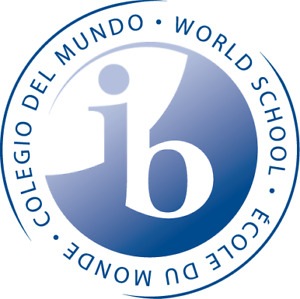 Tutoring - IB- SL/HL Mathematics and Chemistry