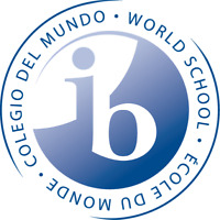 IB(sl/hl), AP,IBT,Sci-Tech,gifted - programs TUTORING SPECIALIST
