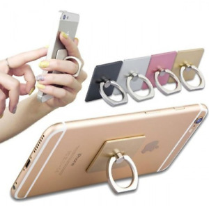 Finger Ring Stand Holder For Cell Phones $5 Each