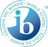 IB Tutor Available - for all subjects, all grades!