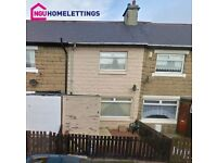 3 bedroom house in Emmerson Road, Newbiggin- By-the-sea, Northumberland, NE64