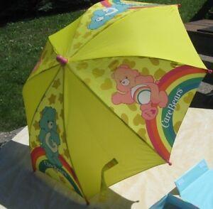 Care Bears Umbrella