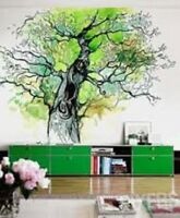 Wall murals, Give a new decoration to your wall with our wall mu