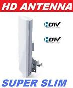 HDTV DTV Outdoor Digital Antenna