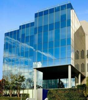 Professional serviced office in Burwood. Prestige secure building Burwood Burwood Area Preview