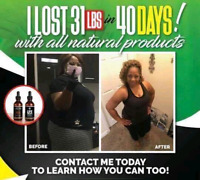 Lose weight now with DIET DUO KIT