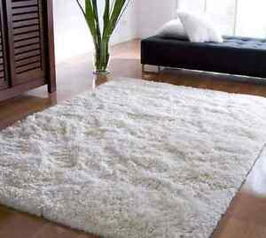 Bargain Price New Rugs Carpets Excellent Materials Quality