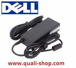 Dell Power Adapter Charger - High Quality - Only $28.95 - Save Money - Free Shipping Canada