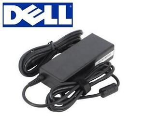 Dell Power Adapter Charger - Only $22.95 - Save Money - Free Shipping Canada