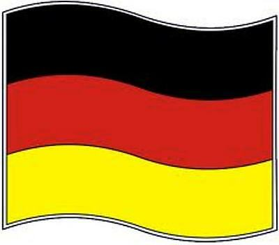 9 deutsche Stadt Anleihen historische Wertpapiere Grundstock Sammlung Germany