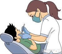 Dental Assistant Level 2 looking to temp