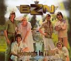 cd - BZN - Moments In Time (The Essential NEGRAM Collection)