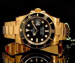 $51 Gold Watches Jewelry Open Today Get CASH Now 4165361010