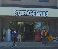 Tired of High Prices @ second Hand stores?