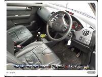 Cheap Suzuki swift for sale