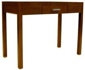 Sheridan Desk