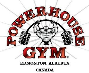 This Year, Give the Gift of Fitness, OR Keep it for Yourself! Edmonton Edmonton Area image 1