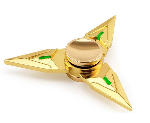 Fidget spinner тройной цена 550 руб купить в барнауле tiu ru 3634302
