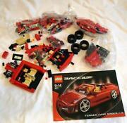 Lego Decals