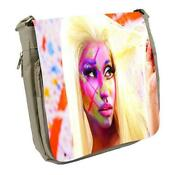 Nicki Minaj Bag