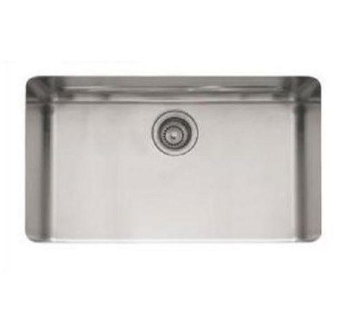Ebay Franke Sink : Franke Sink eBay