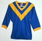 Vintage NRL Jersey