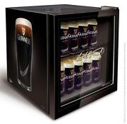 Mini Drinks Fridge