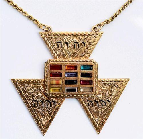 antique masonic jewelry ebay
