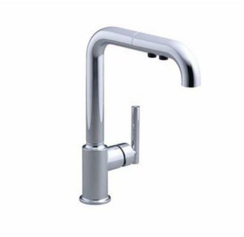 Touch Kitchen Faucet | eBay