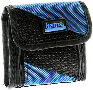 Hama-Digital-Perfect-Camera-Case-Navy-Blue-DF12