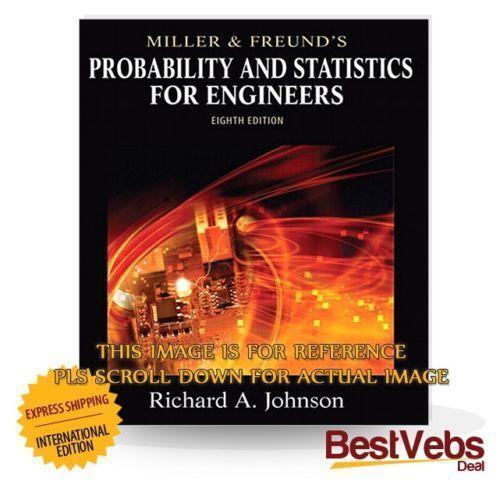 Elementary statistics Johnson