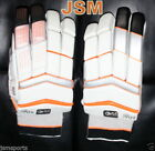 General Motors Cricket Gloves