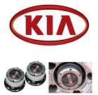 Kia Sportage 4x4