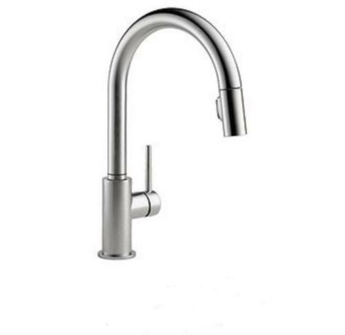 Delta Kitchen Faucets. Kitchen Faucet   Grohe  Kohler  Bronze  Wall Mount   eBay