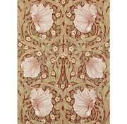 Morris Wallpaper