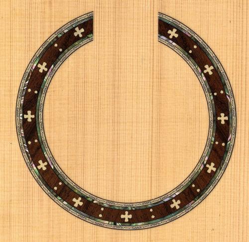 acoustic guitar stickers ebay. Black Bedroom Furniture Sets. Home Design Ideas