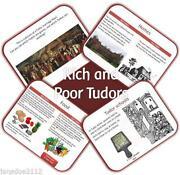 Tudor Resources