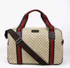 Gucci Duffle/Gym Backpacks, Bags & Briefcases for Men