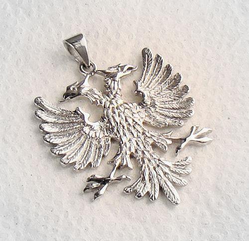 albanian eagle jewelry watches ebay