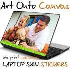 Acer Laptop Skin
