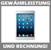 iPad 4G 64GB