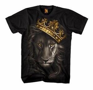 Hip Hop  Clothing 57b8679099c4