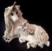 Unicorn Pottery