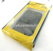 Samsung Galaxy s II Cover Otterbox